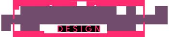 Sara Eirew Design